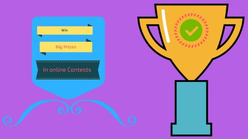 Buy Online Votes to the win any contest